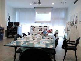 Sala szkoleń