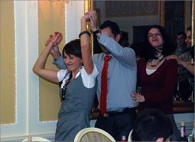 Impreza integracyjna_35
