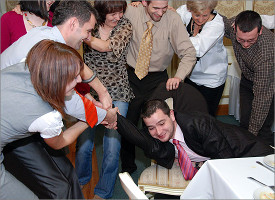 Impreza integracyjna_39