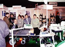 Rehabilitacja Lodz 2001_1