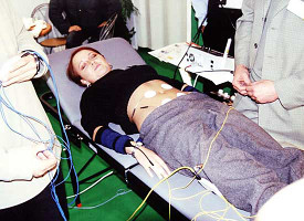 Rehabilitacja Lodz 2001_4