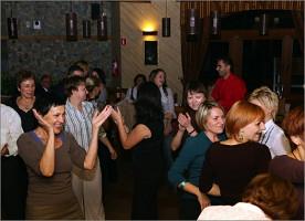Impreza integracyjna_5