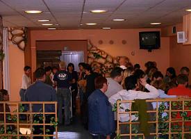 Kolobrzeg 2006_11