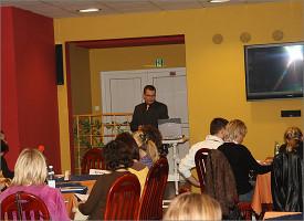 Szkolenie Kolobrzeg 2008_13