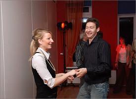 Szkolenie Kolobrzeg 2008_34