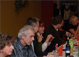 Szkolenie Kolobrzeg 2008_6