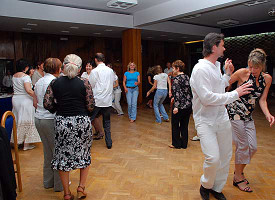 Impreza integracyjna_13