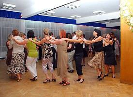 Impreza integracyjna_4