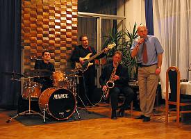 Krynica 2004_42