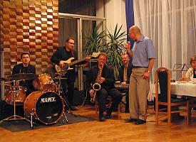 Krynica 2004_52