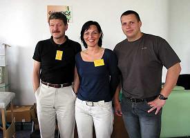 Krynica 2004_90