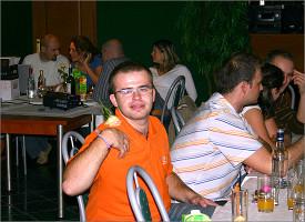 Impreza integracyjna_15