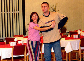 Szczawnica 2003_11