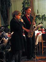Szczawnica 2003_12