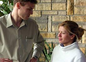 Szczawnica 2003_22
