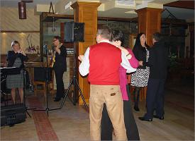 Impreza integracyjna_10
