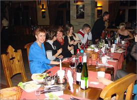 Impreza integracyjna_11