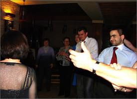 Impreza integracyjna_16
