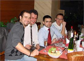 Impreza integracyjna_27