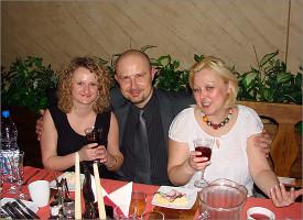 Impreza integracyjna_3