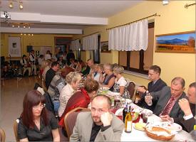 Impreza integracyjna_12