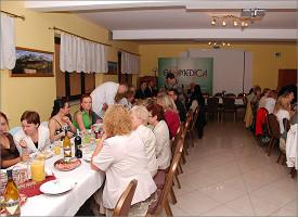 Impreza integracyjna_1