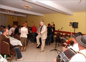 Impreza integracyjna_8